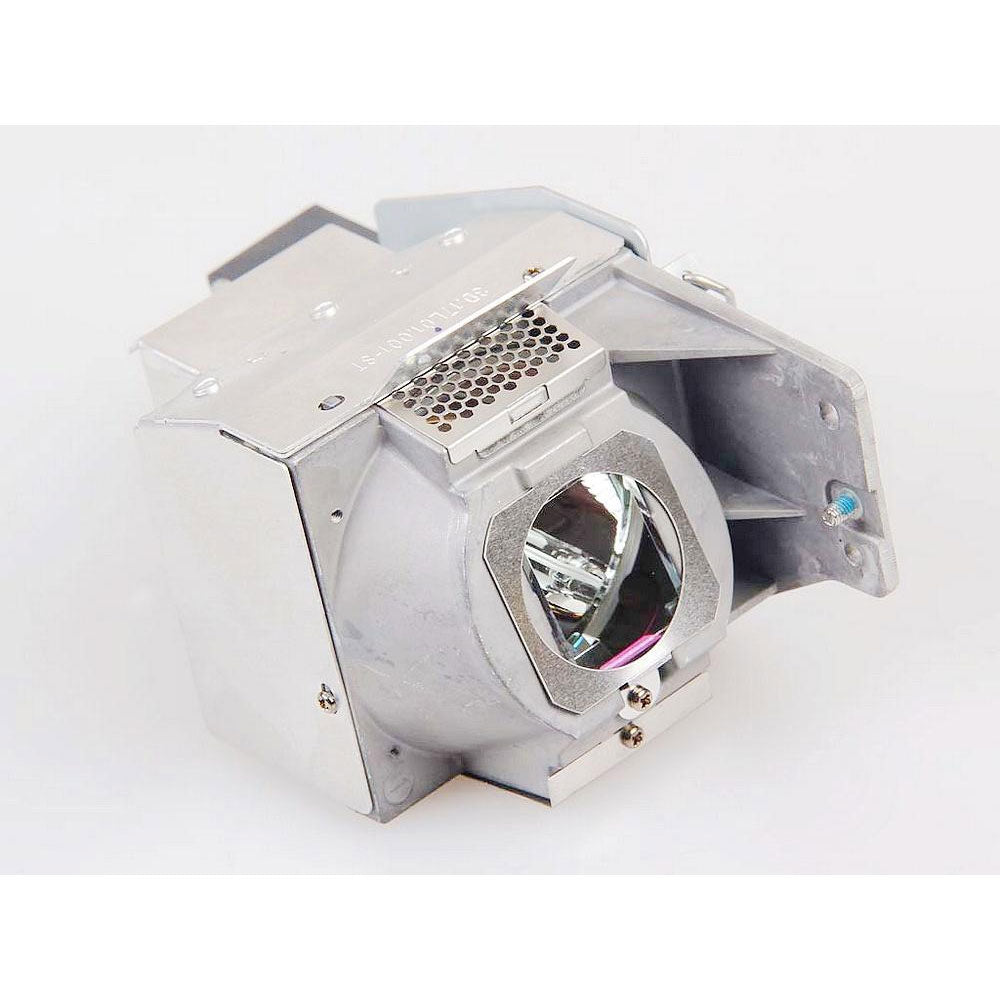 BenQ MX666+ Projector Lamp with Genuine Original Philips UHP bulb