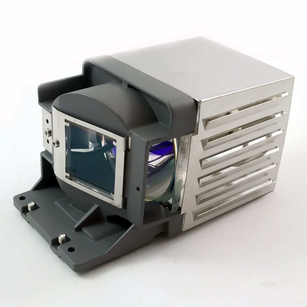 BenQ MS511h Projector Housing with Genuine Original OEM Bulb
