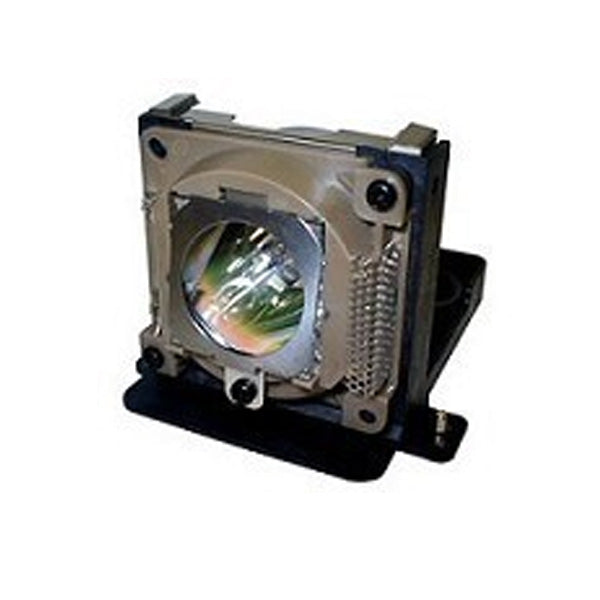 BenQ 5J.JAA05.001 Assembly Lamp with Quality Projector Bulb Inside