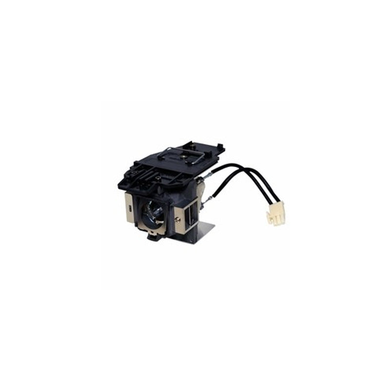 BenQ 5J.JAC05.001 Assembly Lamp with High Quality Projector Bulb Inside