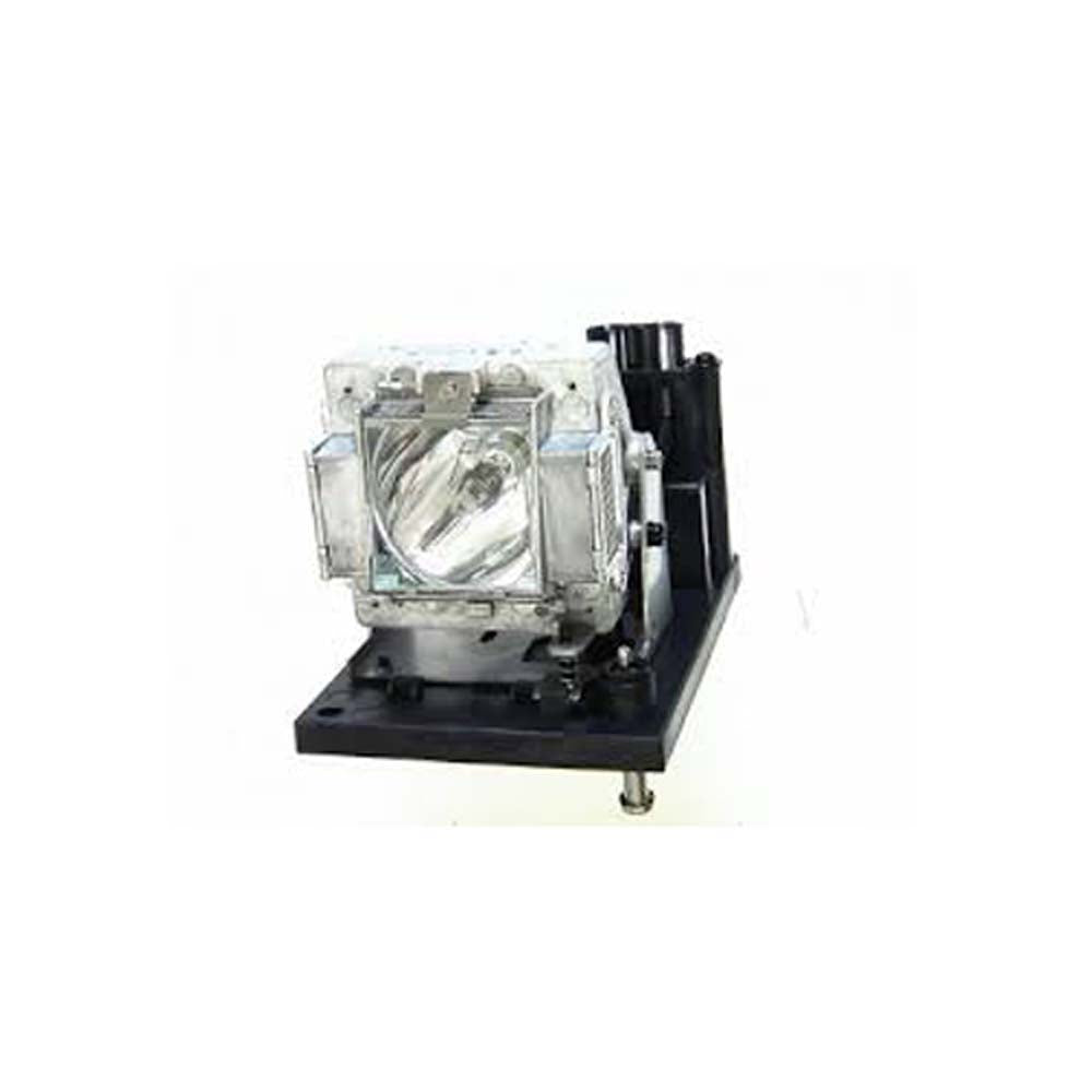 BenQ PX9600 Projector Housing with Genuine Original OEM Bulb