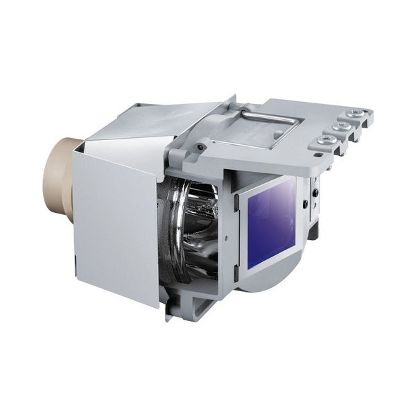 BenQ TH670 Assembly Lamp with High Quality Projector Bulb Inside