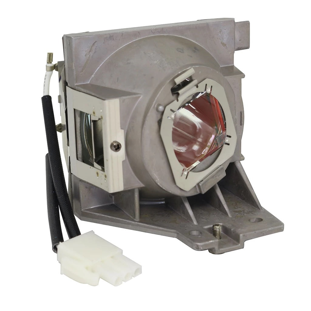 BenQ 5J.JGR05.001 Projector Lamp with Original OEM Bulb Inside