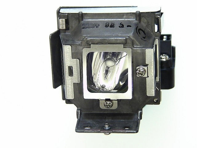 BenQ CP270 Projector Cage Assembly with Original Projector Bulb