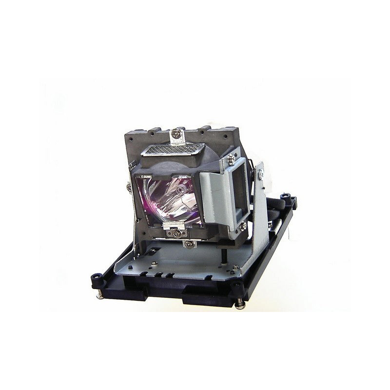 BenQ 5J.Y1H05.011 Assembly Lamp with Quality Projector Bulb Inside