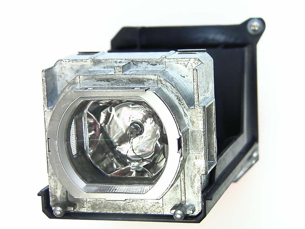 Geha Projection C 328 Assembly Lamp with High Quality Projector Bulb Inside