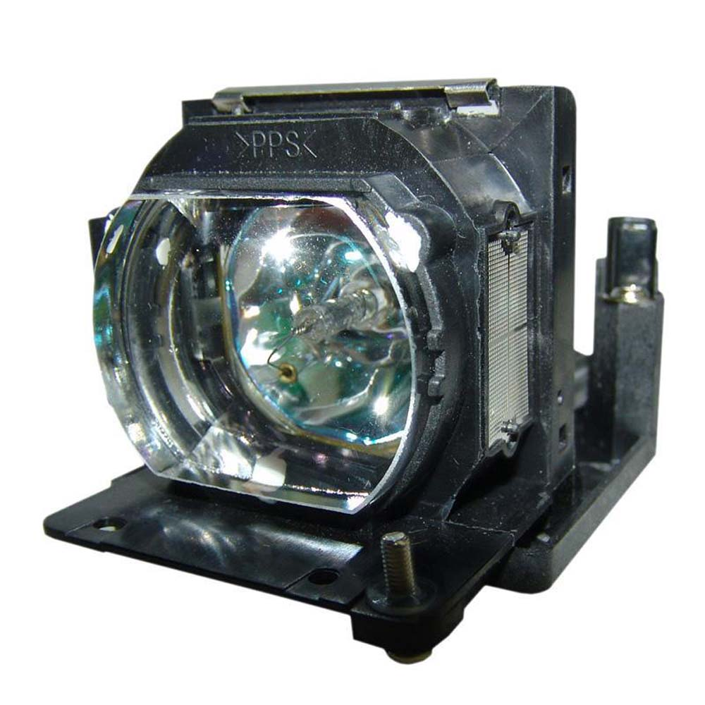 Geha Projection C 330WX Assembly Lamp with High Quality Projector Bulb Inside