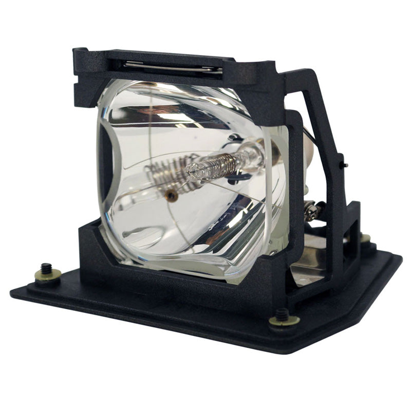 Geha Projection 60-252422 Assembly Lamp with High Quality Projector Bulb Inside