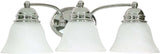 Nuvo Lighting - 60-338 - BulbAmerica