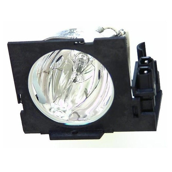 BenQ 60.J1610.001 Assembly Lamp with High Quality Projector Bulb Inside