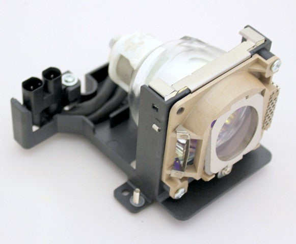 BenQ 60.J8618.CG1 Projector Housing with Genuine Original OEM Bulb