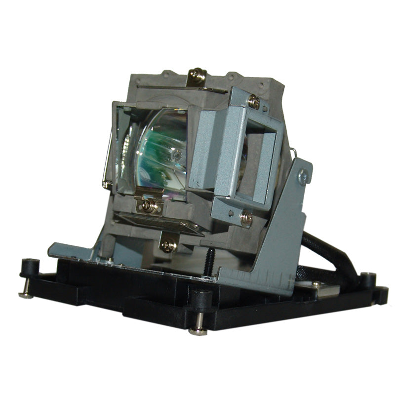 Plus KG-PH1002WX Assembly Lamp with High Quality Projector Bulb Inside