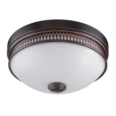 Harper - LED Flush Mount