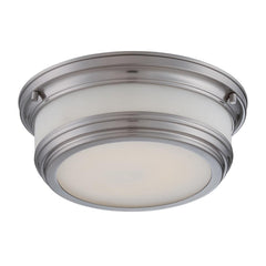 Dawson - LED Flush Mount