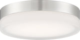 Nuvo Lighting - 62-460 - BulbAmerica