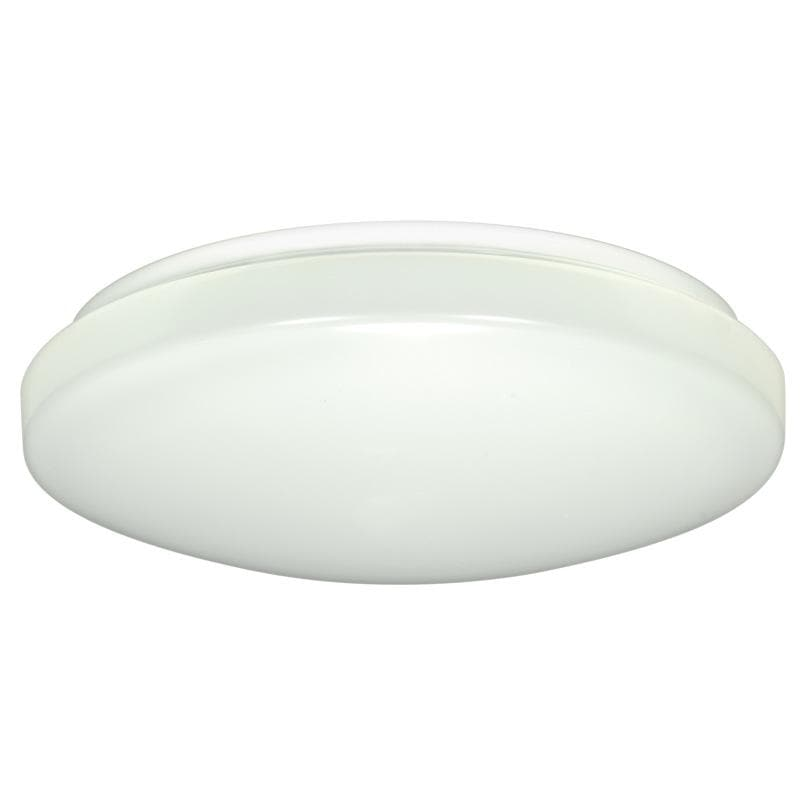 Nuvo Lighting 62-545 12.5W LED 11 inch Ceiling Flush Mount Fixture