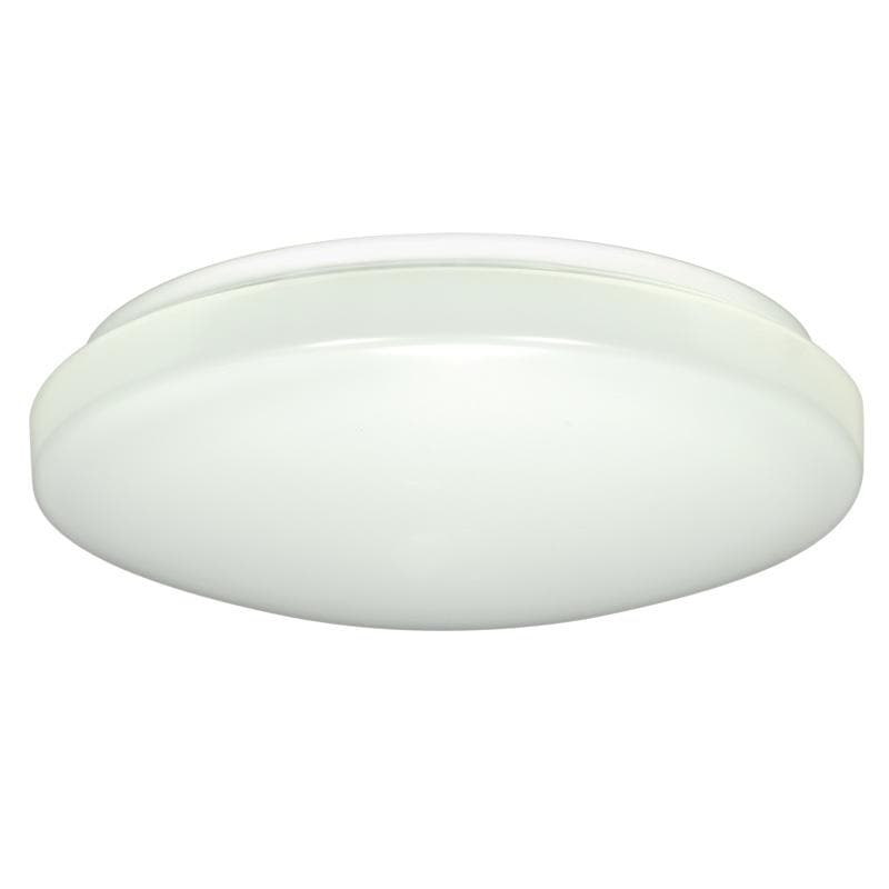 Nuvo Lighting 12.5W LED 11 inch Ceiling Flush Mount Fixture