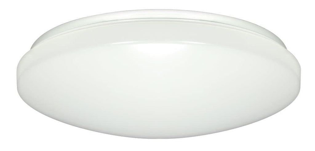 Nuvo Lighting 62-547 16.5W LED 14 inch Ceiling Flush Mount Fixture