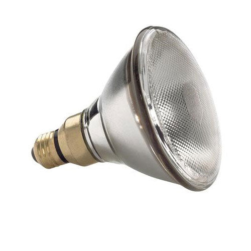 GE 75W 120V PAR38 NSP Light Bulb