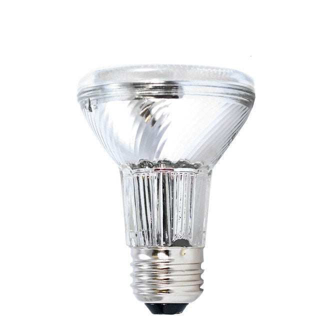 Osram Sylvania 39w PAR20 Metalarc Powerball FL30 C130/O Metal Halide Light Bulb