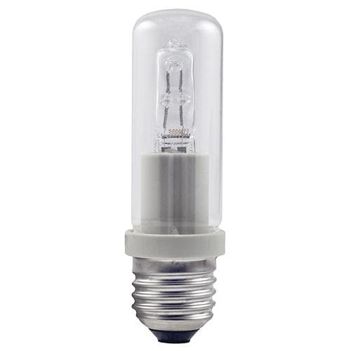 Osram 150W 230V 2900K E27 Medium Base T5 Warm White Halogen Bulb