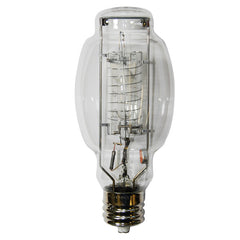 SYLVANIA 250W BT28 EX39 Exclusionary MP250/BU-ONLY Metal Halide Bulb