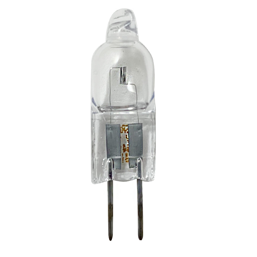 OSRAM 64415 10W 12V G4 base Halogen Halostar Light Bulb