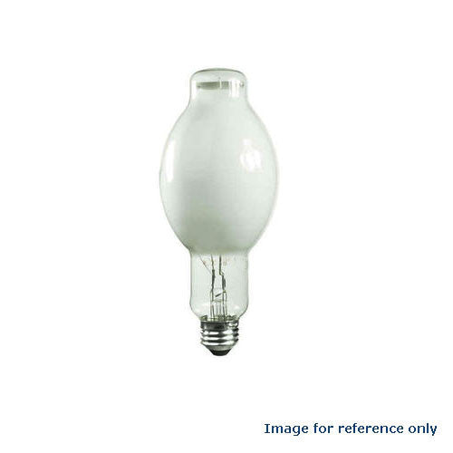 Sylvania 400W BT37 M59/S E39 Mogul MS400/C/BU-ONLY Metal Halide Light Bulb