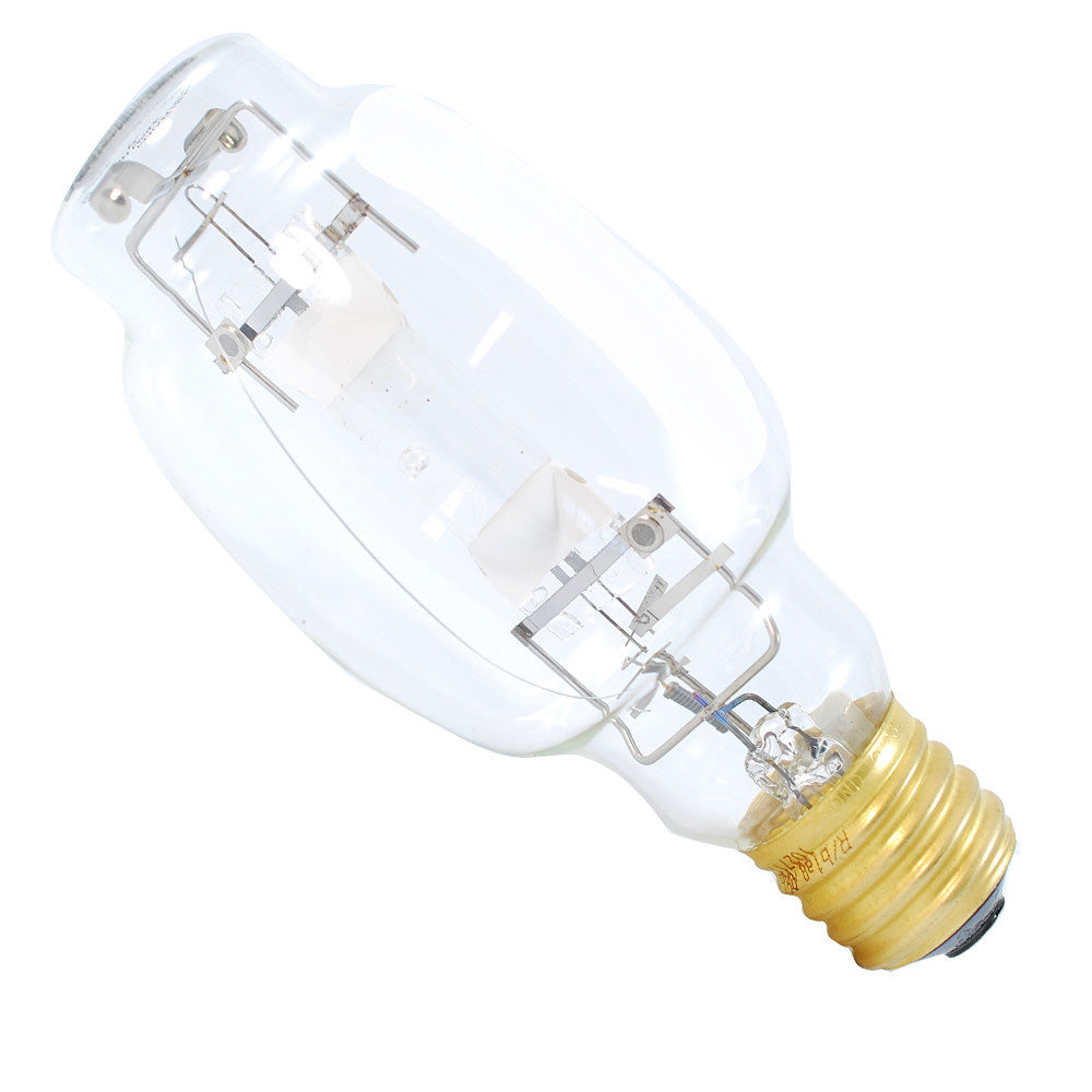 osram sylvania 400w 135v bt28 e39 m59e metal halide light bulb - Sylvania Light Bulbs
