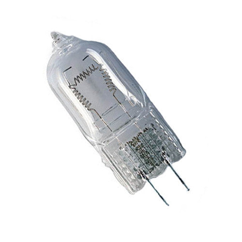 Osram Sylvania FNS bulb 300w 120v 64512 Single Ended 3350k Halogen Light Bulb