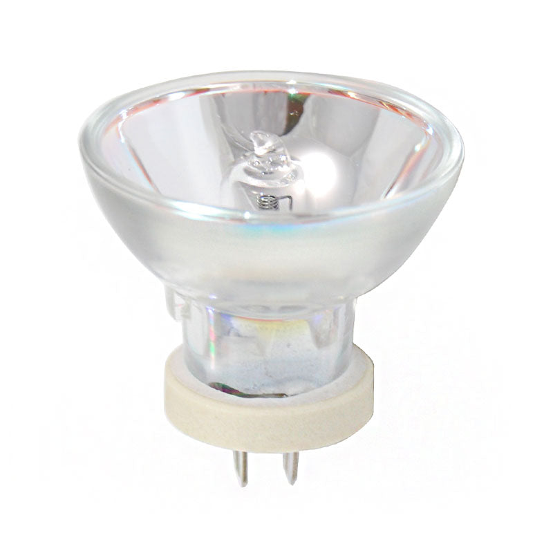 OSRAM 64624 MR11 100w 12v G5.3 Base Halogen Reflector Light Bulb