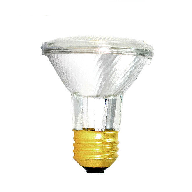 Sylvania 39W E26 PAR20 Powerball Metal Halide Light Bulb