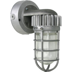 13W Wall LED Vapor Proof Fixture