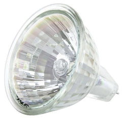 SUNLITE BAB/GY 20w 120V MR16 Flood 38 Light bulb