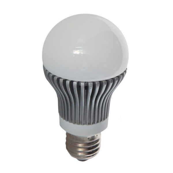 GE 66150 9w LED R20 / A19 Dimmable 2700K Warm White Indoor Floodlight lamp