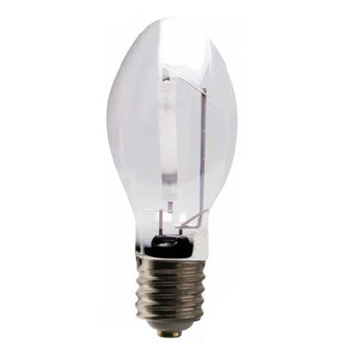 SYLVANIA LU70/MED Light Bulb