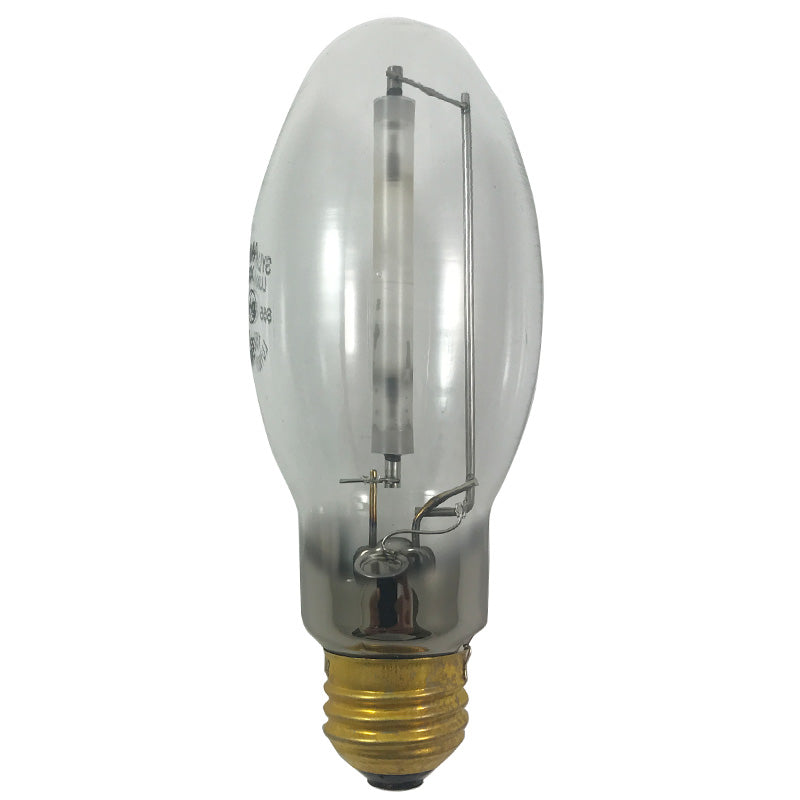 SYLVANIA LU150/55/MED E26 base Light Bulb
