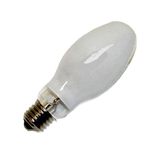 Sylvania 67509 - 150w E26 2100k E17 High Pressure Sodium Light Bulb