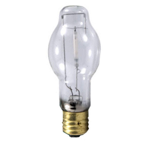 OSRAM SYLVANIA LU150/55/ECO ET23.5 Light Bulb
