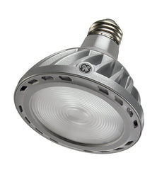 GE 12w PAR30 LED Bulb Dimmable Flood 820Lm Warm White lamp