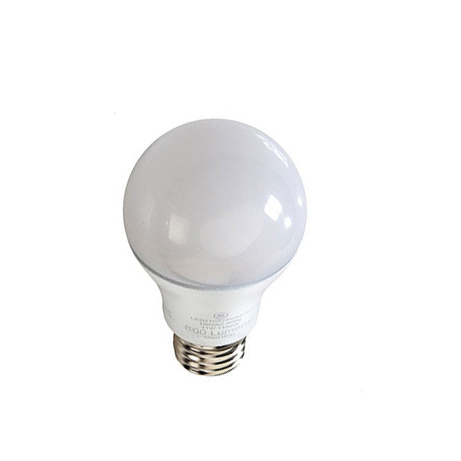 GE 11w A19 LED Bulb Dimmable 800Lm Warm White lamp
