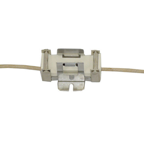 OSRAM SYLVANIA TP-23H GY9.5, GZ9.5 lamp holder
