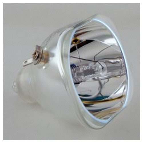 Osram P-VIP 150/1.0 E18a High Quality Original OEM Projector Bulb