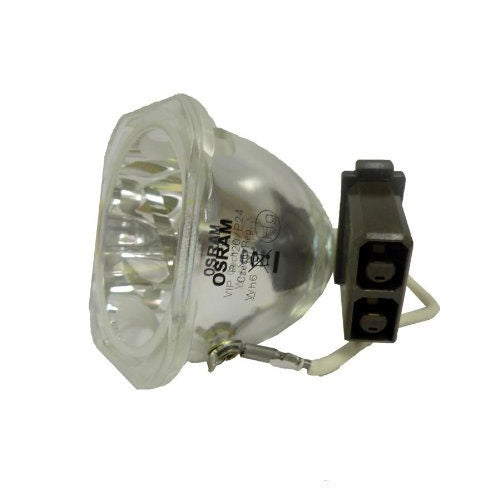 Toshiba TDPB3 Projector Brand New High Quality Original Projector Bulb