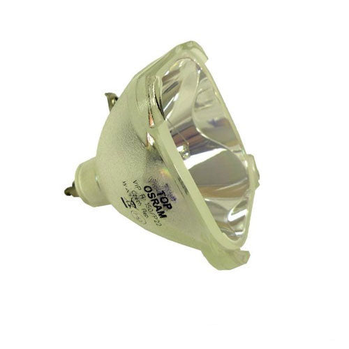 Osram P-VIP 120-132/1.0 P22h High Quality Original OEM Projector Bulb