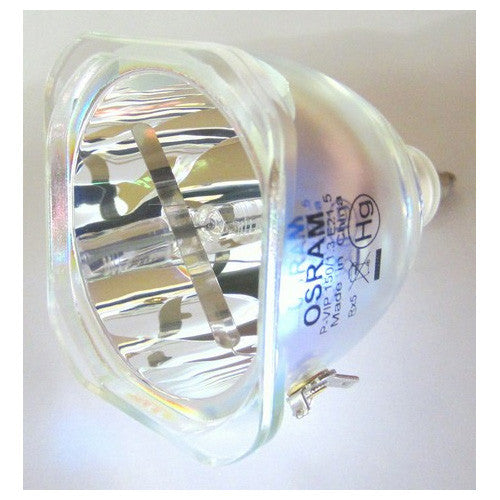 Osram 69467 150 watt LCD Projector High Quality Original Projector Bulb