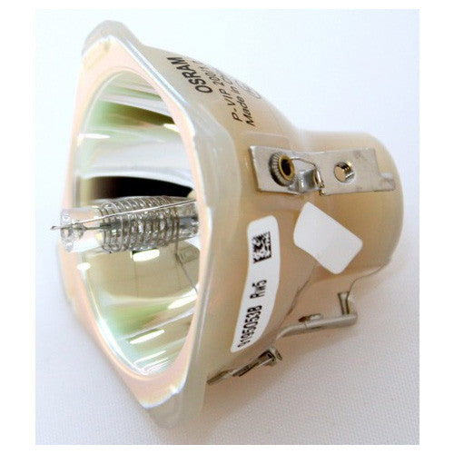 69472 Projector Bulb - Osram 200 watt Projection High Quality Original lamp