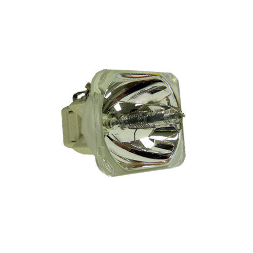 Osram Sylvania 69492 Original Bare Lamp Replacement