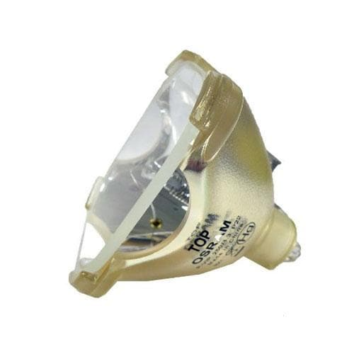Barco R9841823 Projector Brand New High Quality Original Projector Bulb