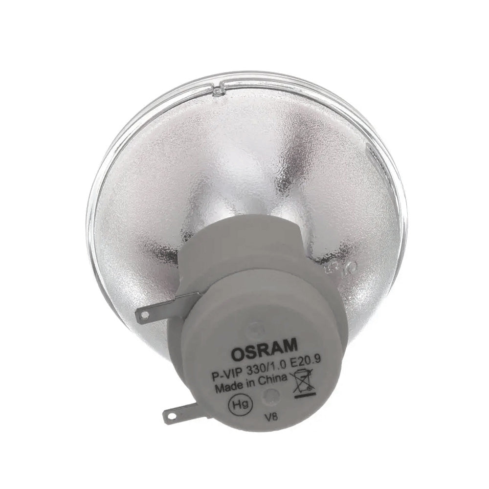 Infocus IN5533 Projector Bulb - OSRAM OEM Projection Bare Bulb